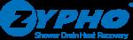 Zypho Logo